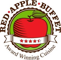 RedApple_logo