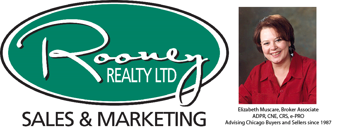 Rooney Logo copy