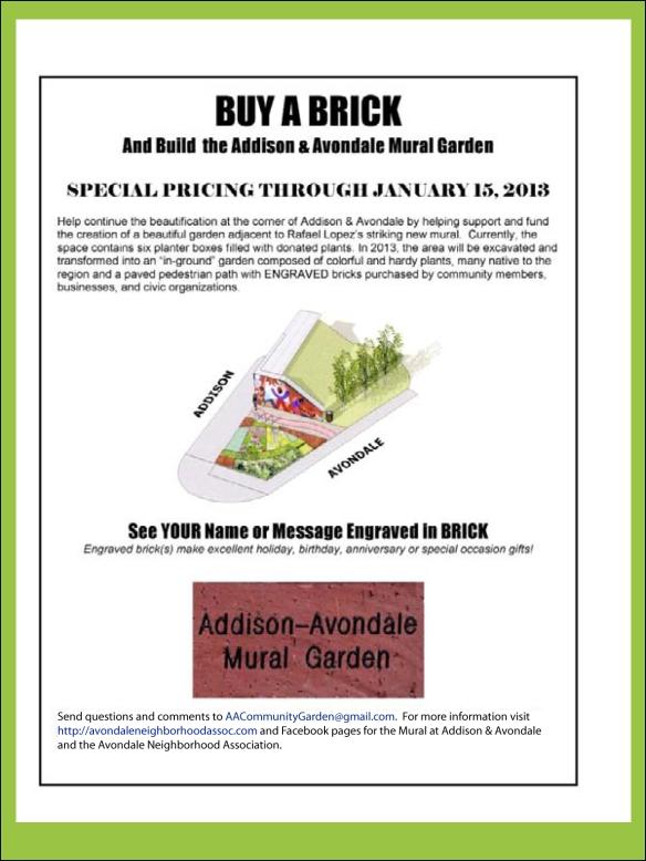 Avondale Minutes 12.17.2012-1-4