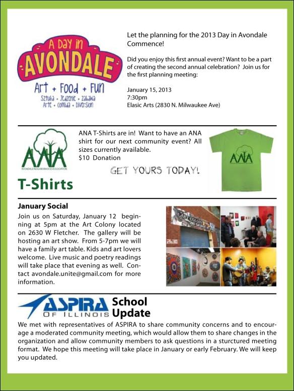 Avondale Minutes 12.17.2012-1-6