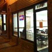 Chill-Cafe-Exterior-Avondale