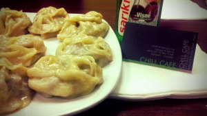 Chill-Food-Avondale
