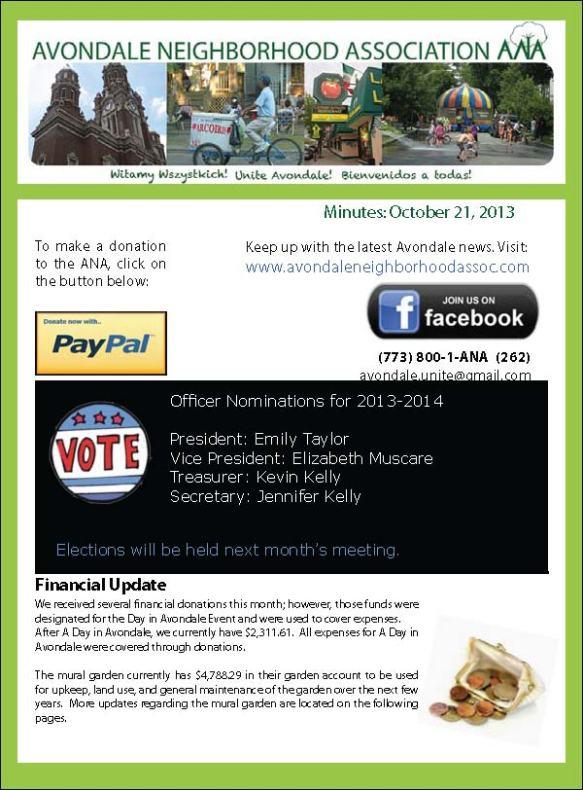 Avondale Minutes 10.21.2013_Page_1