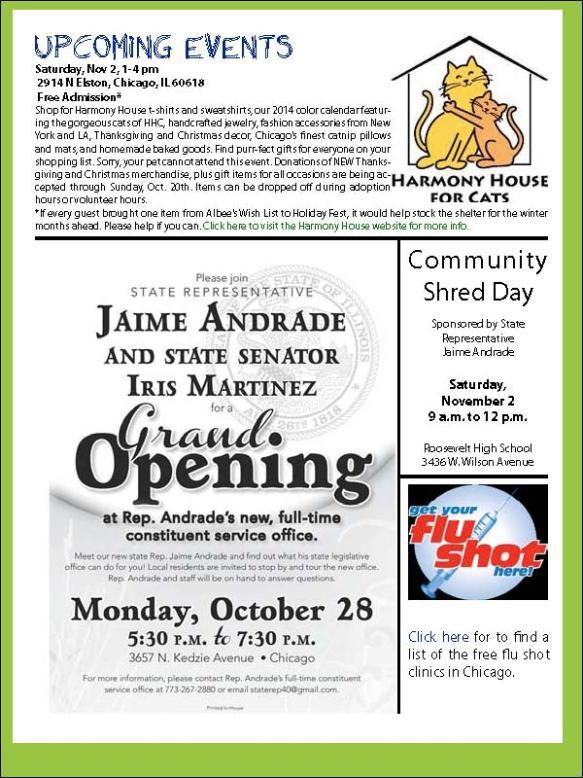 Avondale Minutes 10.21.2013_Page_3