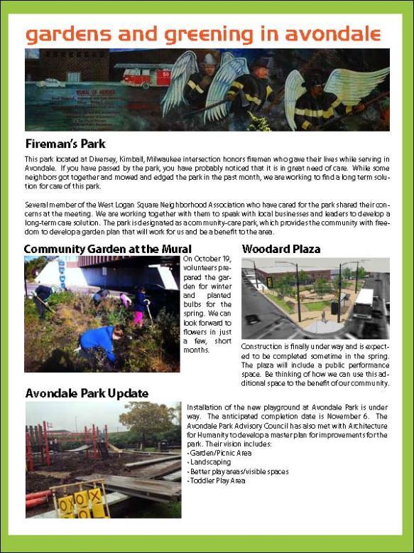 Avondale Minutes 10.21.2013_Page_4