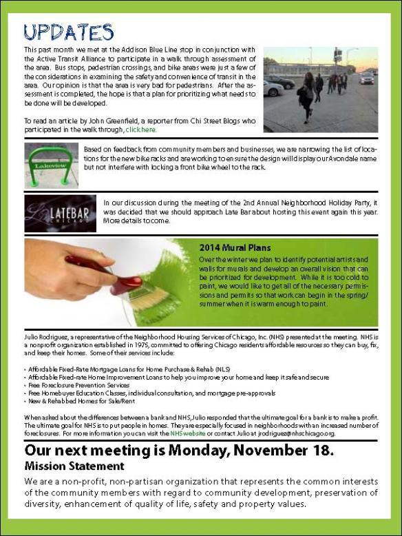 Avondale Minutes 10.21.2013_Page_5