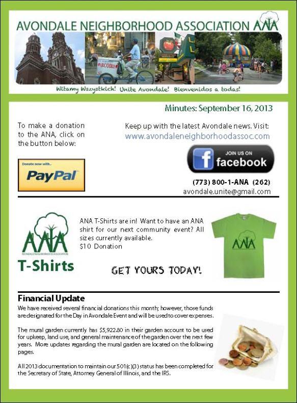 Avondale Minutes 9.16.2013_Page_1