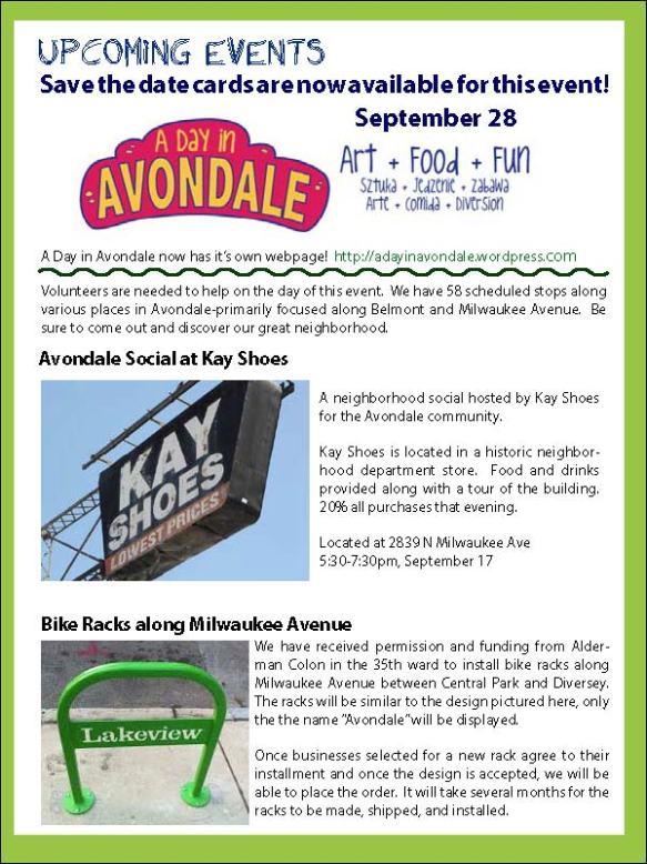Avondale Minutes 9.16.2013_Page_2