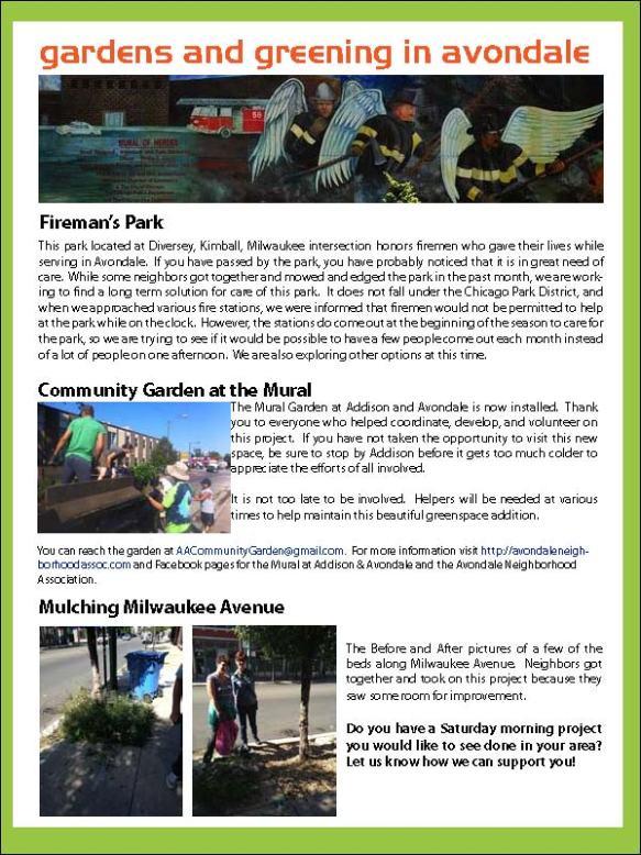 Avondale Minutes 9.16.2013_Page_3