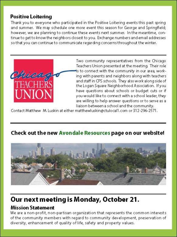 Avondale Minutes 9.16.2013_Page_4