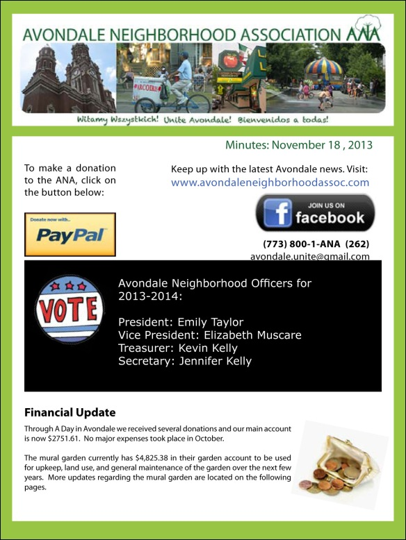 Avondale Minutes 11.18.2013-1