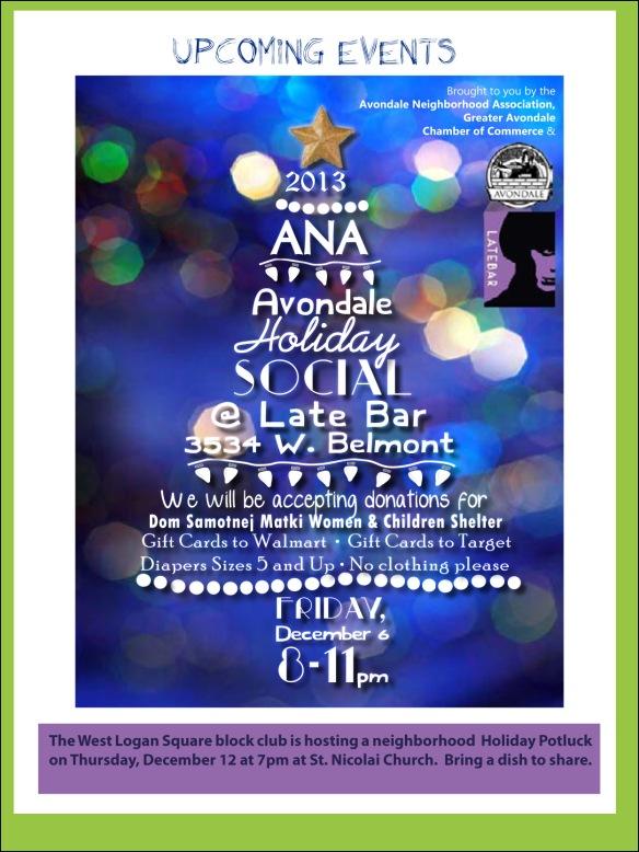 Avondale Minutes 11.18.2013-2